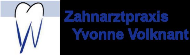 www.zahnarztpraxis-schlitz.de